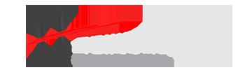 The Hardstone Group Logo